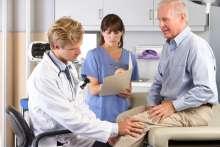medical_exam_28851755